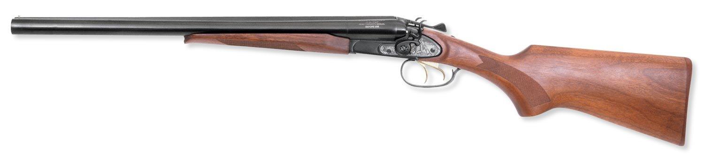 Baikal MP 61 .177 Side Cocking Lever 5 shot Air Rifle ¦ York Guns