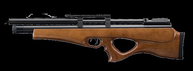 SPA Artemis PCP Bullpup Air Gun